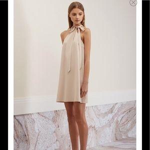 Keepsake The Label Nude Dress